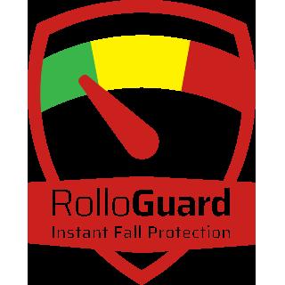 Säkerhetsnivå